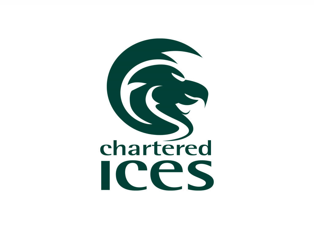 Chartered-ICES